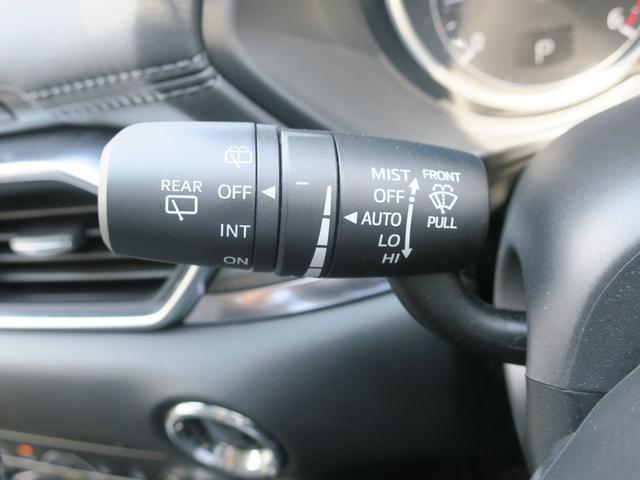 XD Lパッケージ 4WD Mナビ 地デジ ETC 19AW 360度 ターボ 本革 LEDヘッド TVナビ シートヒーター パワーシート フルセグ 4WD クルコン スマートキー メモリーナビ 盗難防止システム(41枚目)