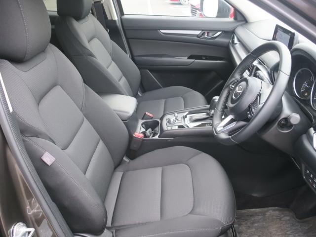 2.2 XD プロアクティブ4WD 360°カメラ レーダールーズ レーダクルコン ABS スマートキー ナビTV LEDヘッド 地デジ ターボ メモリーナビ 4WD ETC 盗難防止システム 記録簿 アイドリングストップ エアコン(2枚目)