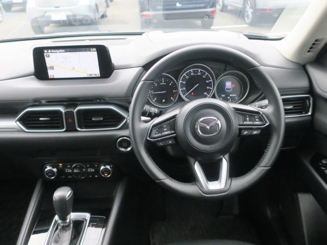 2.2 XD プロアクティブ4WD 360°カメラ レーダールーズ レーダクルコン ABS スマートキー ナビTV LEDヘッド 地デジ ターボ メモリーナビ 4WD ETC 盗難防止システム 記録簿 アイドリングストップ エアコン(3枚目)