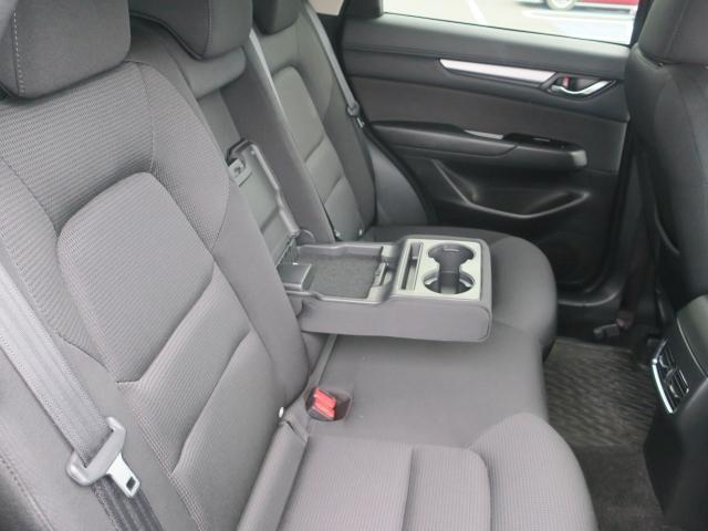 2.2 XD プロアクティブ4WD 360°カメラ レーダールーズ レーダクルコン ABS スマートキー ナビTV LEDヘッド 地デジ ターボ メモリーナビ 4WD ETC 盗難防止システム 記録簿 アイドリングストップ エアコン(8枚目)