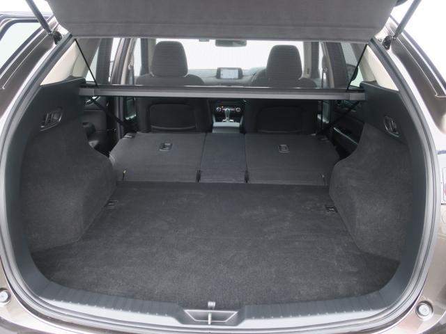 2.2 XD プロアクティブ4WD 360°カメラ レーダールーズ レーダクルコン ABS スマートキー ナビTV LEDヘッド 地デジ ターボ メモリーナビ 4WD ETC 盗難防止システム 記録簿 アイドリングストップ エアコン(16枚目)