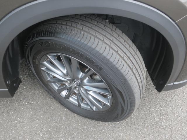 2.2 XD プロアクティブ4WD 360°カメラ レーダールーズ レーダクルコン ABS スマートキー ナビTV LEDヘッド 地デジ ターボ メモリーナビ 4WD ETC 盗難防止システム 記録簿 アイドリングストップ エアコン(17枚目)