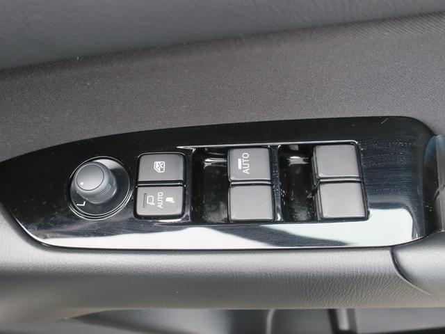 2.2 XD プロアクティブ4WD 360°カメラ レーダールーズ レーダクルコン ABS スマートキー ナビTV LEDヘッド 地デジ ターボ メモリーナビ 4WD ETC 盗難防止システム 記録簿 アイドリングストップ エアコン(21枚目)