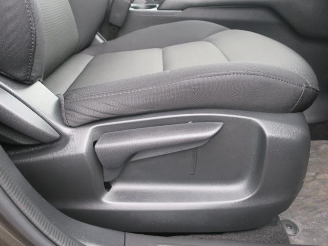 2.2 XD プロアクティブ4WD 360°カメラ レーダールーズ レーダクルコン ABS スマートキー ナビTV LEDヘッド 地デジ ターボ メモリーナビ 4WD ETC 盗難防止システム 記録簿 アイドリングストップ エアコン(22枚目)