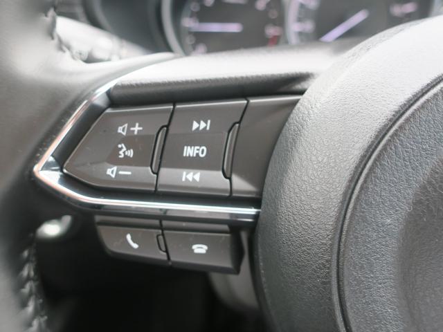 2.2 XD プロアクティブ4WD 360°カメラ レーダールーズ レーダクルコン ABS スマートキー ナビTV LEDヘッド 地デジ ターボ メモリーナビ 4WD ETC 盗難防止システム 記録簿 アイドリングストップ エアコン(31枚目)