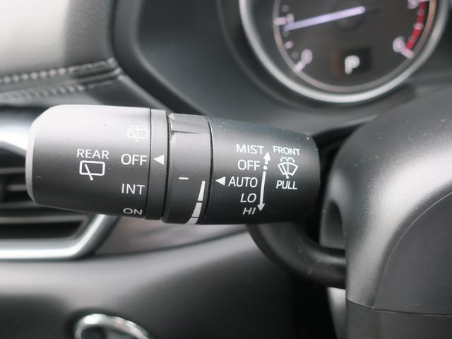 2.2 XD プロアクティブ4WD 360°カメラ レーダールーズ レーダクルコン ABS スマートキー ナビTV LEDヘッド 地デジ ターボ メモリーナビ 4WD ETC 盗難防止システム 記録簿 アイドリングストップ エアコン(32枚目)