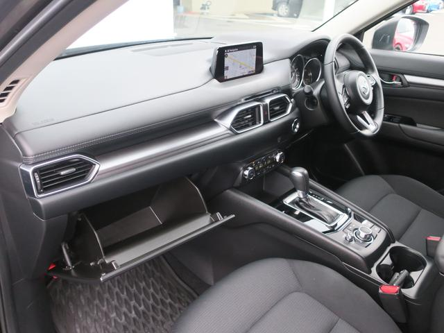 2.2 XD プロアクティブ4WD 360°カメラ レーダールーズ レーダクルコン ABS スマートキー ナビTV LEDヘッド 地デジ ターボ メモリーナビ 4WD ETC 盗難防止システム 記録簿 アイドリングストップ エアコン(34枚目)