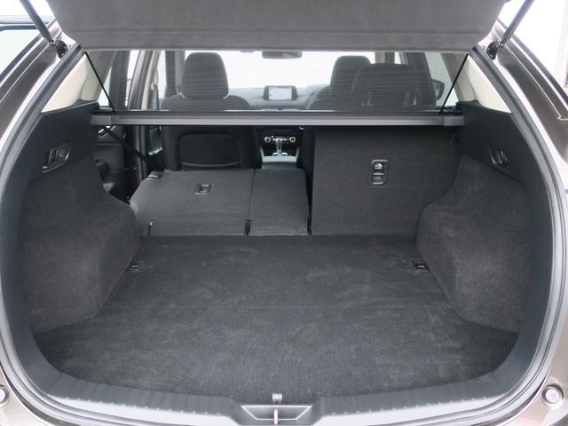 2.2 XD プロアクティブ4WD 360°カメラ レーダールーズ レーダクルコン ABS スマートキー ナビTV LEDヘッド 地デジ ターボ メモリーナビ 4WD ETC 盗難防止システム 記録簿 アイドリングストップ エアコン(36枚目)
