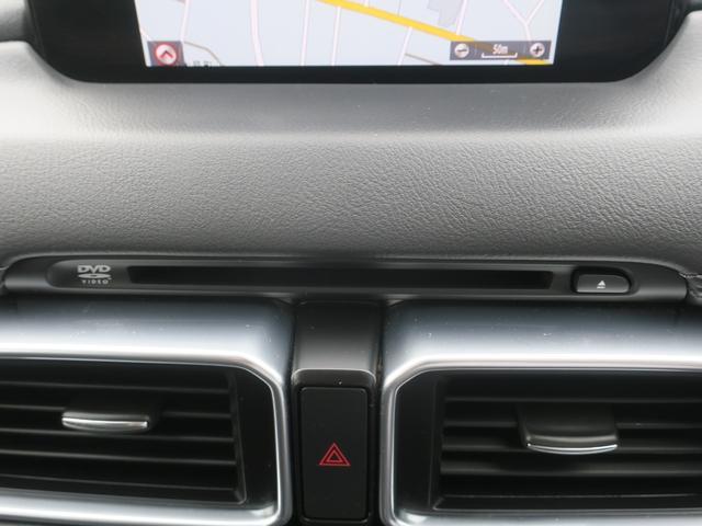 2.2 XD プロアクティブ4WD 360°カメラ レーダールーズ レーダクルコン ABS スマートキー ナビTV LEDヘッド 地デジ ターボ メモリーナビ 4WD ETC 盗難防止システム 記録簿 アイドリングストップ エアコン(43枚目)