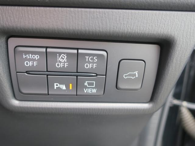 XD プロアクティブ Mナビ 地デジ 360° ETC 19AW レーダクルコン 1オーナ ABS スマートキー ナビTV 電動シート LEDヘッド ターボ メモリーナビ 盗難防止システム アイドリングストップ エアコン(8枚目)