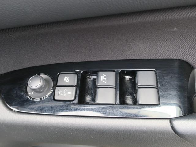 XD プロアクティブ Mナビ 地デジ 360° ETC 19AW レーダクルコン 1オーナ ABS スマートキー ナビTV 電動シート LEDヘッド ターボ メモリーナビ 盗難防止システム アイドリングストップ エアコン(21枚目)