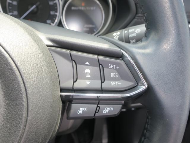 XD プロアクティブ Mナビ 地デジ 360° ETC 19AW レーダクルコン 1オーナ ABS スマートキー ナビTV 電動シート LEDヘッド ターボ メモリーナビ 盗難防止システム アイドリングストップ エアコン(25枚目)