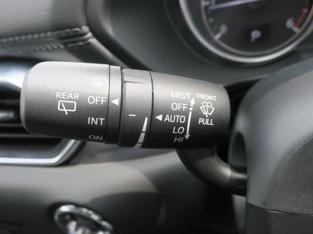 XD プロアクティブ Mナビ 地デジ 360° ETC 19AW レーダクルコン 1オーナ ABS スマートキー ナビTV 電動シート LEDヘッド ターボ メモリーナビ 盗難防止システム アイドリングストップ エアコン(26枚目)