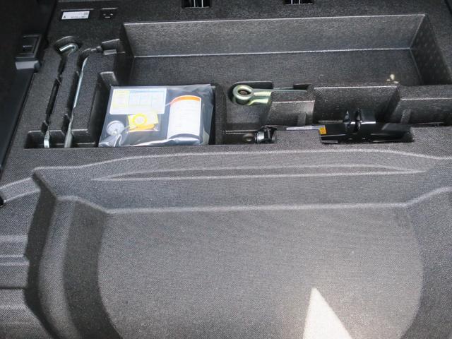 XD プロアクティブ Mナビ 地デジ 360° ETC 19AW レーダクルコン 1オーナ ABS スマートキー ナビTV 電動シート LEDヘッド ターボ メモリーナビ 盗難防止システム アイドリングストップ エアコン(36枚目)
