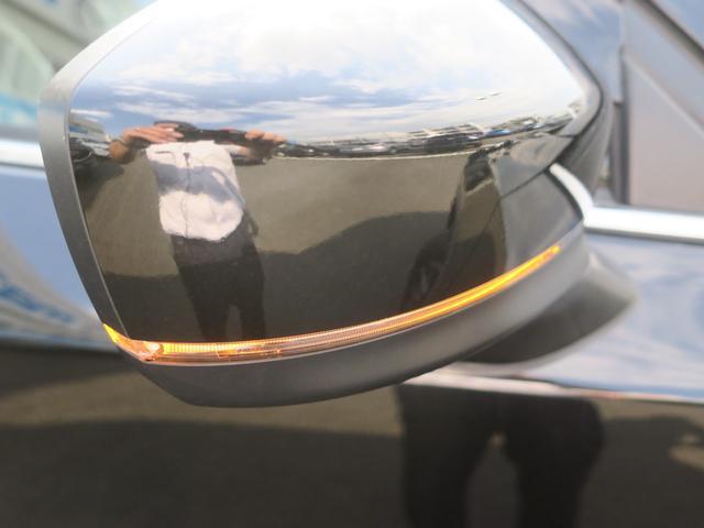 XD プロアクティブ Mナビ 地デジ 360° ETC 19AW レーダクルコン 1オーナ ABS スマートキー ナビTV 電動シート LEDヘッド ターボ メモリーナビ 盗難防止システム アイドリングストップ エアコン(40枚目)