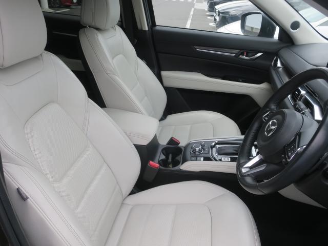 25S Lパッケージ 4WD Mナビ 地デジ ドラレコ 19AW パワーゲート ワンオーナー車 全周囲カメラ DVD再生 ナビTV LEDライト メモリーナビ 4WD ETC アイドリングストップ キーレス シートヒータ プリクラ(2枚目)