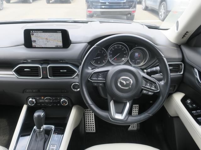 25S Lパッケージ 4WD Mナビ 地デジ ドラレコ 19AW パワーゲート ワンオーナー車 全周囲カメラ DVD再生 ナビTV LEDライト メモリーナビ 4WD ETC アイドリングストップ キーレス シートヒータ プリクラ(3枚目)