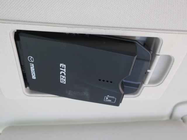 25S Lパッケージ 4WD Mナビ 地デジ ドラレコ 19AW パワーゲート ワンオーナー車 全周囲カメラ DVD再生 ナビTV LEDライト メモリーナビ 4WD ETC アイドリングストップ キーレス シートヒータ プリクラ(6枚目)