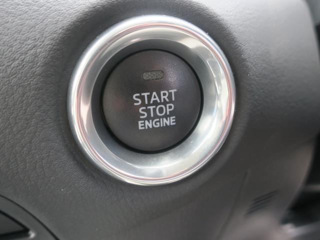 25S Lパッケージ 4WD Mナビ 地デジ ドラレコ 19AW パワーゲート ワンオーナー車 全周囲カメラ DVD再生 ナビTV LEDライト メモリーナビ 4WD ETC アイドリングストップ キーレス シートヒータ プリクラ(23枚目)
