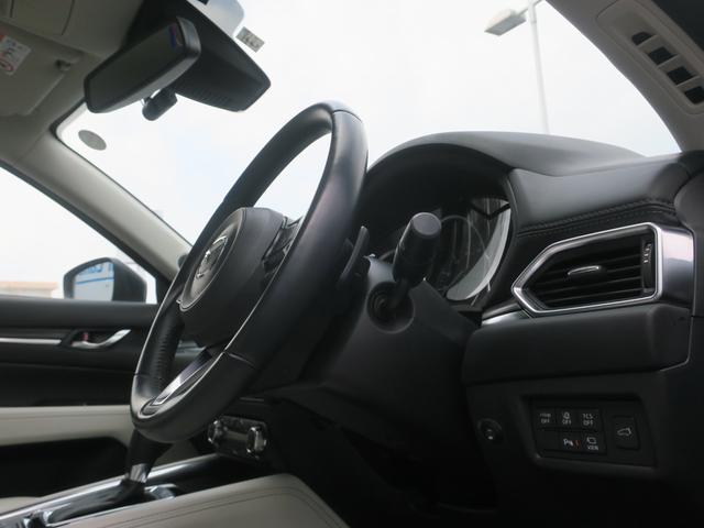 25S Lパッケージ 4WD Mナビ 地デジ ドラレコ 19AW パワーゲート ワンオーナー車 全周囲カメラ DVD再生 ナビTV LEDライト メモリーナビ 4WD ETC アイドリングストップ キーレス シートヒータ プリクラ(24枚目)