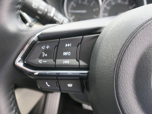25S Lパッケージ 4WD Mナビ 地デジ ドラレコ 19AW パワーゲート ワンオーナー車 全周囲カメラ DVD再生 ナビTV LEDライト メモリーナビ 4WD ETC アイドリングストップ キーレス シートヒータ プリクラ(27枚目)