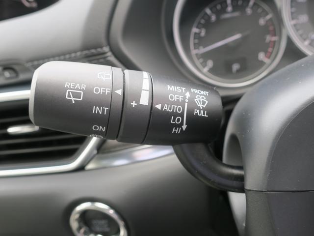 25S Lパッケージ 4WD Mナビ 地デジ ドラレコ 19AW パワーゲート ワンオーナー車 全周囲カメラ DVD再生 ナビTV LEDライト メモリーナビ 4WD ETC アイドリングストップ キーレス シートヒータ プリクラ(28枚目)