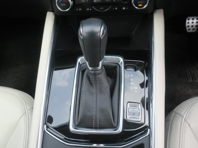 25S Lパッケージ 4WD Mナビ 地デジ ドラレコ 19AW パワーゲート ワンオーナー車 全周囲カメラ DVD再生 ナビTV LEDライト メモリーナビ 4WD ETC アイドリングストップ キーレス シートヒータ プリクラ(31枚目)