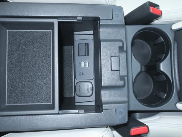 25S Lパッケージ 4WD Mナビ 地デジ ドラレコ 19AW パワーゲート ワンオーナー車 全周囲カメラ DVD再生 ナビTV LEDライト メモリーナビ 4WD ETC アイドリングストップ キーレス シートヒータ プリクラ(33枚目)