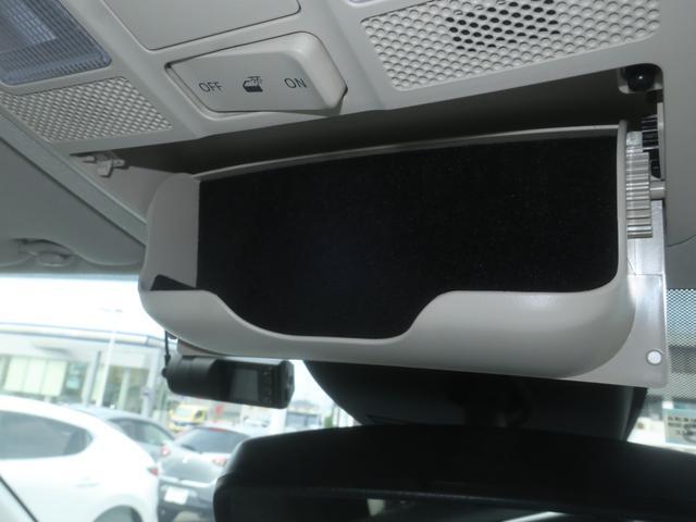 25S Lパッケージ 4WD Mナビ 地デジ ドラレコ 19AW パワーゲート ワンオーナー車 全周囲カメラ DVD再生 ナビTV LEDライト メモリーナビ 4WD ETC アイドリングストップ キーレス シートヒータ プリクラ(34枚目)