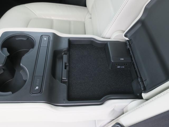 25S Lパッケージ 4WD Mナビ 地デジ ドラレコ 19AW パワーゲート ワンオーナー車 全周囲カメラ DVD再生 ナビTV LEDライト メモリーナビ 4WD ETC アイドリングストップ キーレス シートヒータ プリクラ(35枚目)