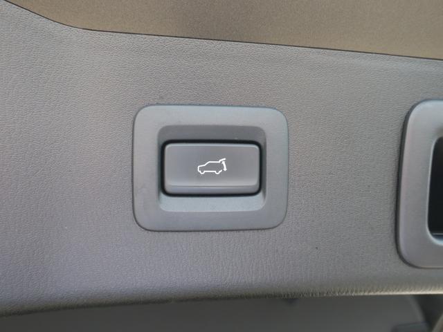 25S Lパッケージ 4WD Mナビ 地デジ ドラレコ 19AW パワーゲート ワンオーナー車 全周囲カメラ DVD再生 ナビTV LEDライト メモリーナビ 4WD ETC アイドリングストップ キーレス シートヒータ プリクラ(36枚目)