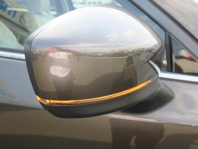 25S Lパッケージ 4WD Mナビ 地デジ ドラレコ 19AW パワーゲート ワンオーナー車 全周囲カメラ DVD再生 ナビTV LEDライト メモリーナビ 4WD ETC アイドリングストップ キーレス シートヒータ プリクラ(45枚目)