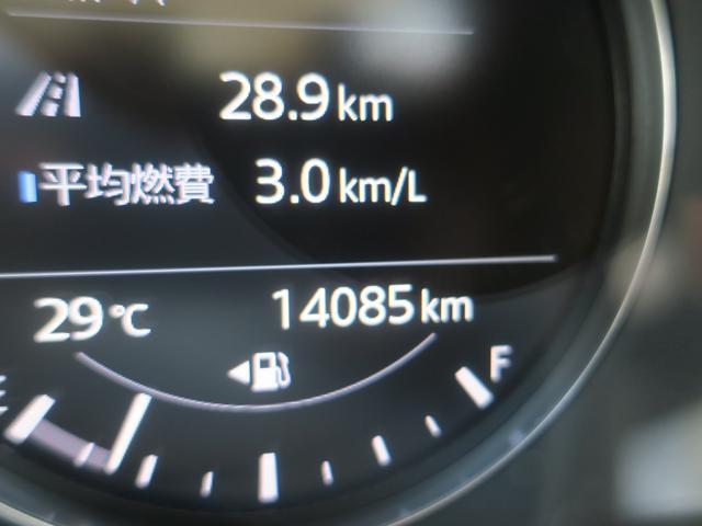 25S Lパッケージ 4WD Mナビ 地デジ ドラレコ 19AW パワーゲート ワンオーナー車 全周囲カメラ DVD再生 ナビTV LEDライト メモリーナビ 4WD ETC アイドリングストップ キーレス シートヒータ プリクラ(46枚目)