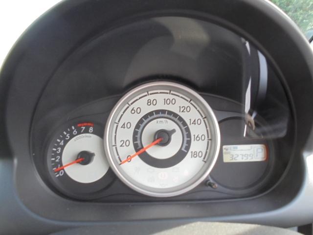 マツダ デミオ 13C ナビ ダークガラス オートライト