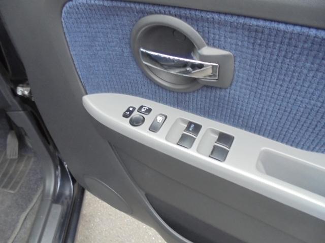マツダ AZワゴン 660 FA CD キーレス
