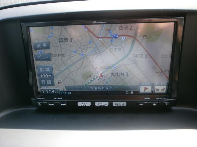 マツダ CX-5 2.2 XD L-PKG AWD ナビ オートクルーズ i-