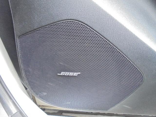 マツダ CX-5 2.2 XD Lパッケージ ディーゼルターボ 4WD レザー