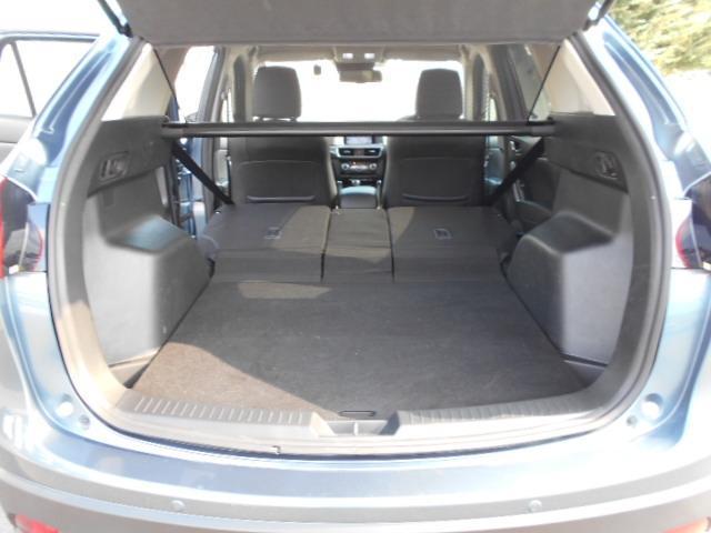 2.2 XD Lパッケージ ディーゼルターボ 4WD BOS(8枚目)