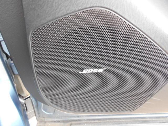 2.2 XD Lパッケージ ディーゼルターボ 4WD BOS(16枚目)