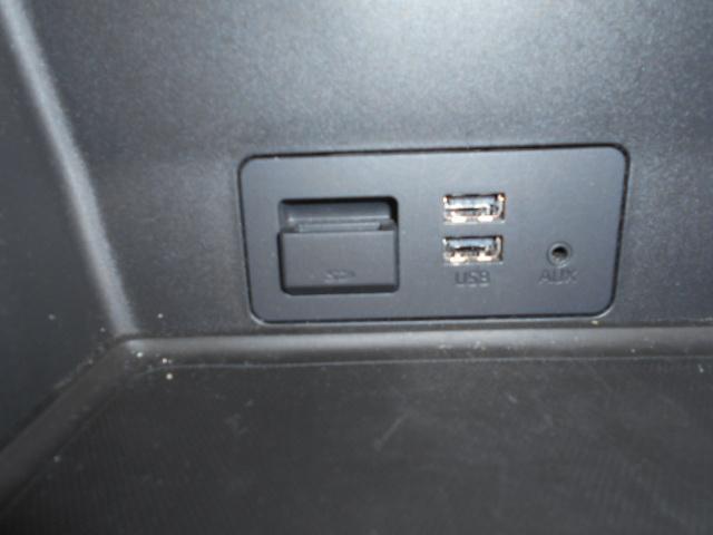 2.2 XD Lパッケージ ディーゼルターボ 4WD BOS(18枚目)