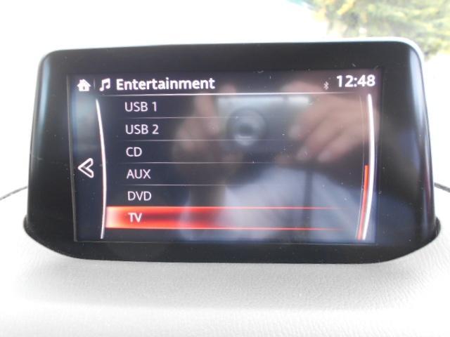 15XD プロアクティブ メモリーナビ バックカメラ ETC(4枚目)