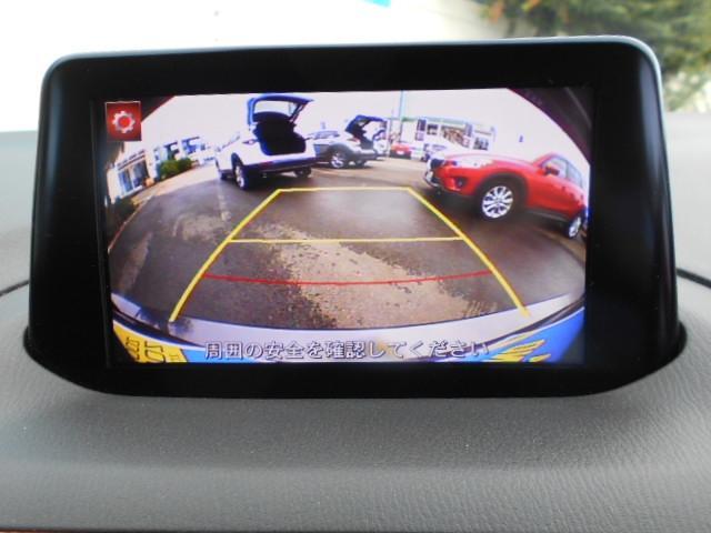 15XD プロアクティブ メモリーナビ バックカメラ ETC(5枚目)