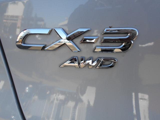 1.5 XD ノーブル ブラウン ディーゼルターボ 4WD (16枚目)