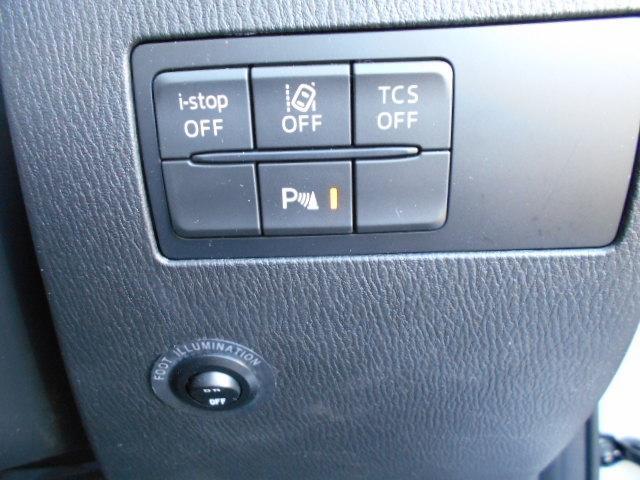 1.5 XD ノーブル ブラウン ディーゼルターボ 4WD (18枚目)