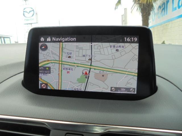 1.5 15XD プロアクティブ ディーゼルターボ Bluetooth(11枚目)