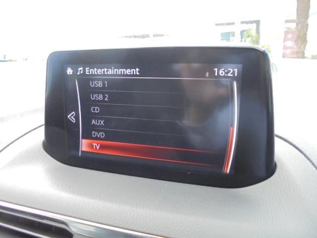 1.5 15XD プロアクティブ ディーゼルターボ Bluetooth(16枚目)