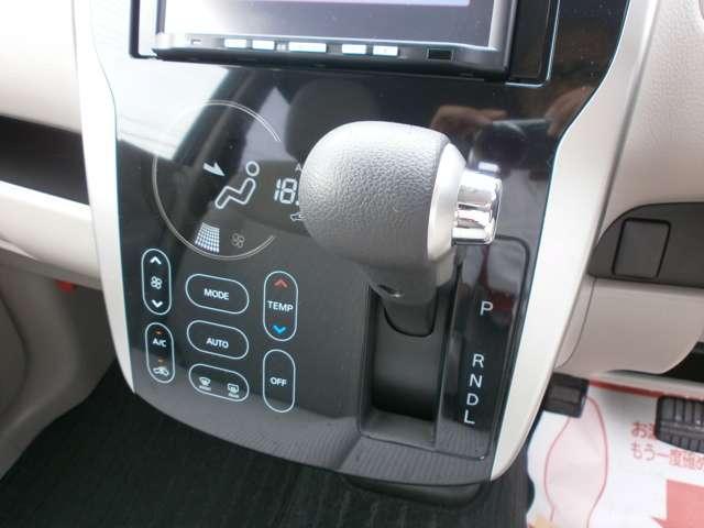 三菱 eKワゴン 660 M 4WD