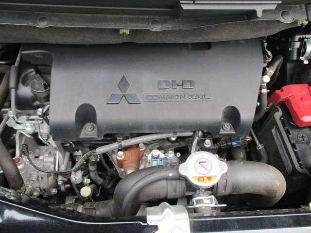 2.2 ロイヤルエクシード ディーゼルターボ 4WD(2枚目)