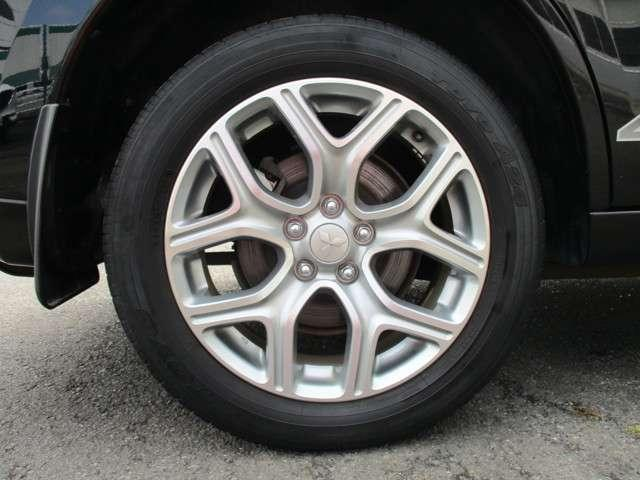 2.0 G ナビパッケージ 4WD(14枚目)