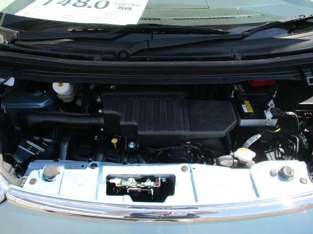 660 T セーフティ パッケージ 4WD(2枚目)